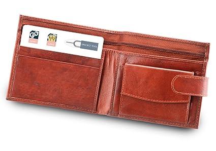 Keepgo - Tarjeta SIM internacional 4G LTE - Europa, Asia, Australia y América - +100 países cubiertos - 1GB incluido: Amazon.es: Electrónica