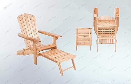 Fabulous Amazon Com Colibroxfolding Home Garden Wood Adirondack Cjindustries Chair Design For Home Cjindustriesco