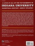 Indiana University Basketball Encyclopedia