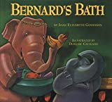 img - for Bernard's Bath book / textbook / text book