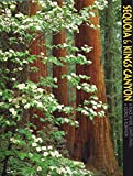 Sequoia and Kings Canyon: A Place Where Giants Dwell (A 10x13 Book©)