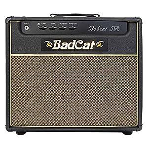 Badcat Bobcat