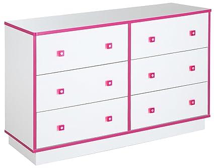 bed amazon target size pink cozy luxury at frame furniture oak set designs ikea dressers bedrooms wall flooring purple sets dresser ideas with medium mirror books light ashley of bedroom