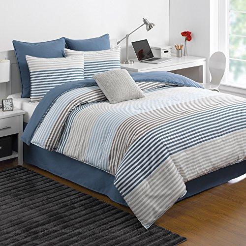 IZOD Comforter Set