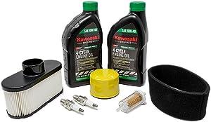 EPR Tune Up Kit for Kawasaki FR651V FR691V FR730V All FS Engines 99969-6425