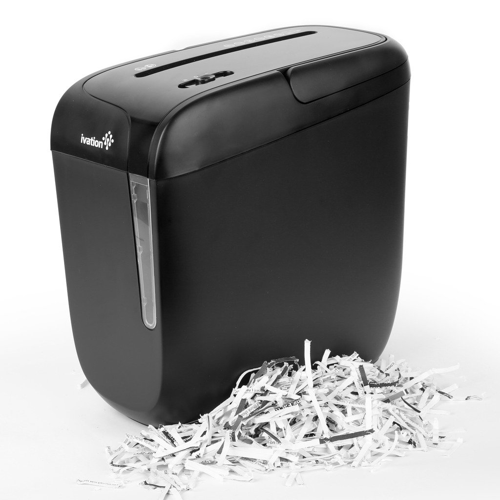 best small business paper shredder Find great deals on ebay for small shredder and small paper shredder shop with confidence.