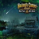 Halley's Comet: Around the Piano with Mark Twain & John Davis