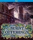Burnt Offerings (1976) [Blu-ray]