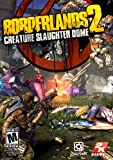 Borderlands 2: Creature Slaughter Dome [Download]