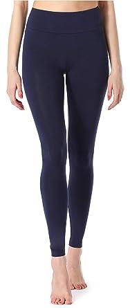 Merry Style Legging Long Tenue Sport Femme MS10-221  Amazon.fr ... ec6e43bf41a