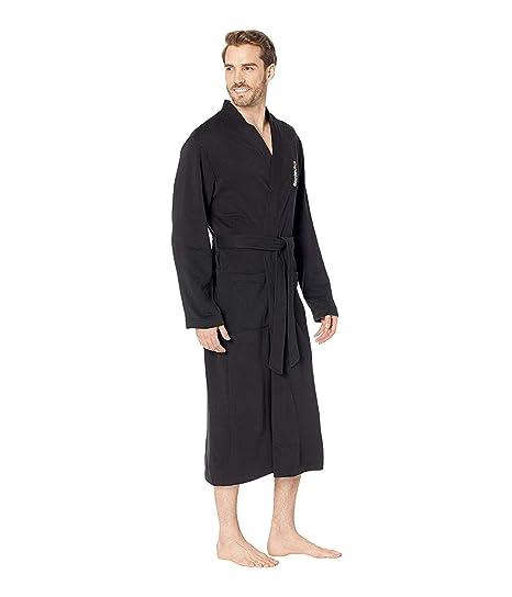Robe Polo Fleece Rl Bear Men's Suit PZikOXu