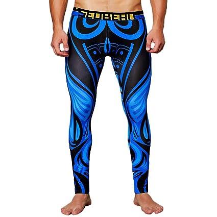 Pantalones Hombre Chandal,Modaworld Pantalones De Chándal ...