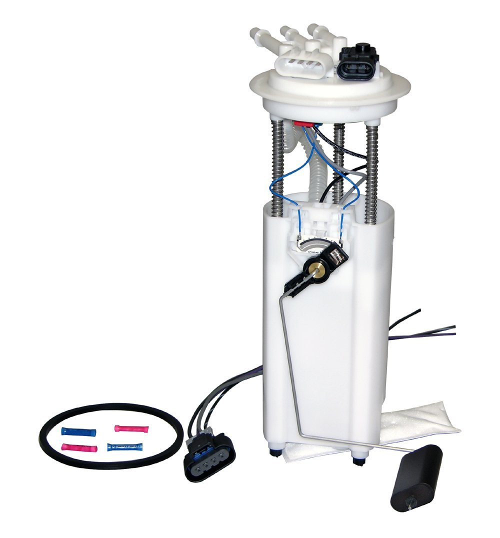 Airtex E3369M Fuel Pump