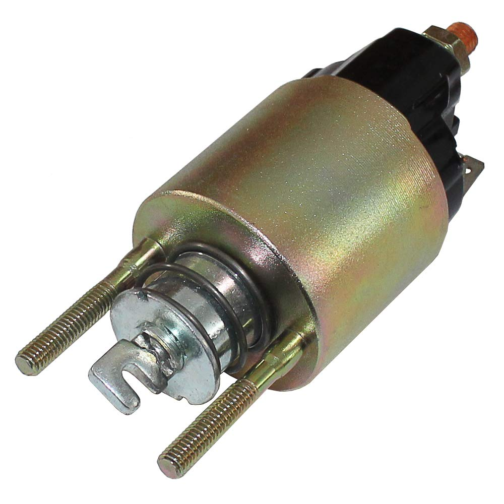 for Yamaha Oem 5A8-86110-50-00 Starter Solenoid