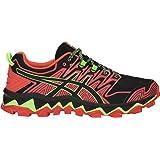ASICS Gel Fujitrabuco 7 Men's Running Shoe
