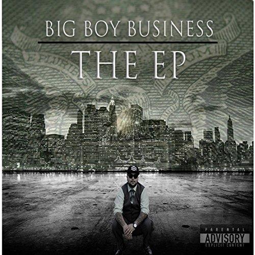 big business music - 8