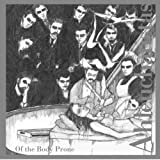 Of the Body Prone by Tzadik (2009-09-29)