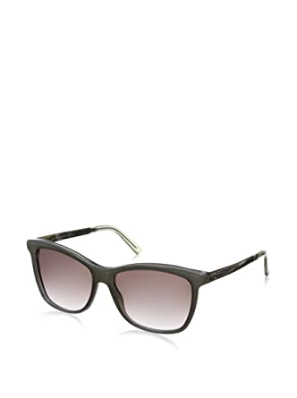 d52e4db138b0 Amazon.com  GUCCI GG 3675 S Women s Sunglasses