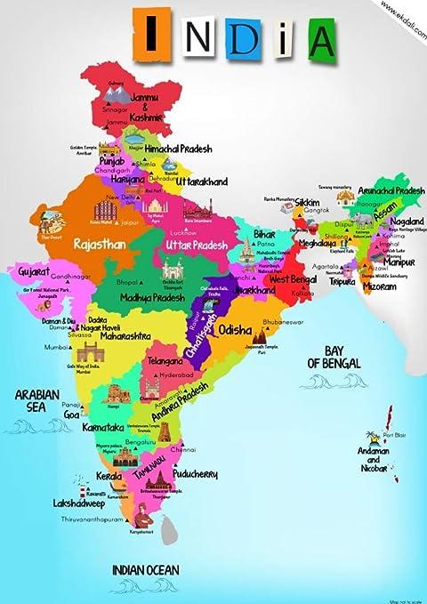 India Map Picture on maharashtra map, africa map, norway map, sri lanka map, new zealand map, andhra pradesh map, canada map, portugal map, croatia map, thailand map, cuba map, greece map, russia map, argentina map, egypt map, czech republic map, spain map, china map, arabian sea map, california map, poland map, time zone map, korea map, indian subcontinent map, europe map, italy map, texas map, cyprus map, karnataka map, australia map, malaysia map, brazil map, germany map, japan map, ireland map, iceland map, france map,