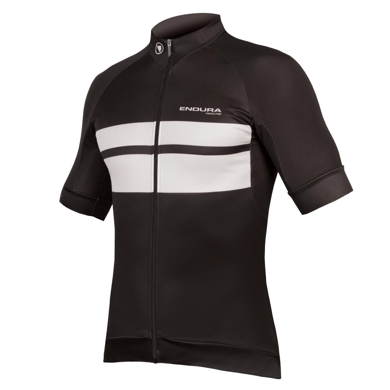 Endura fs260-pro Short Sleeve Radfahren Jersey – Leicht Herren Road Bike Top