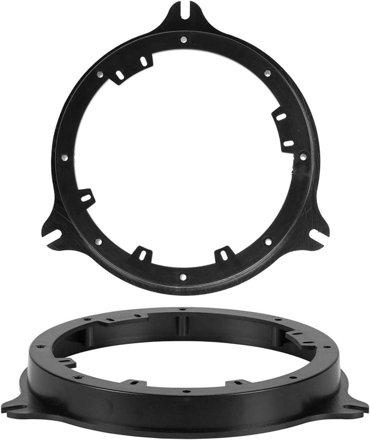 Metra 10-10 Speaker Adapter for Nissan/Infiniti Vehicles