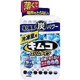 Kobayashi 小林制药 活性炭冰箱冷冻室专用除臭剂 26克(小林制药3件99元 包税包邮)