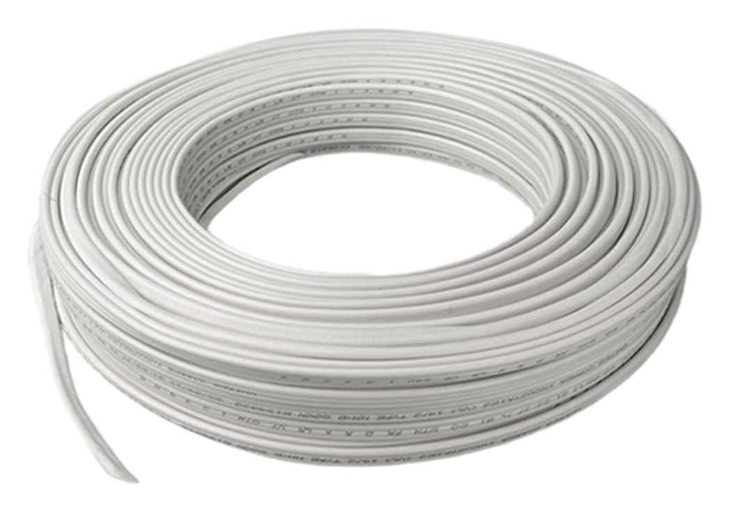 NEW Romex 14//2 With Ground Electrical Wire 250ft