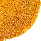Spice Jungle Aji Amarillo Chile Powder - 1 oz.