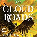 The Cloud Roads Audiobook by Martha Wells Narrated by Christopher Kipiniak