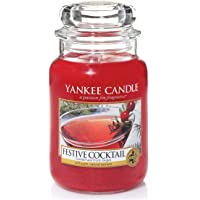yankee candle Vacanza Party 2016
