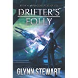 Drifter's Folly (Peacekeepers of Sol)