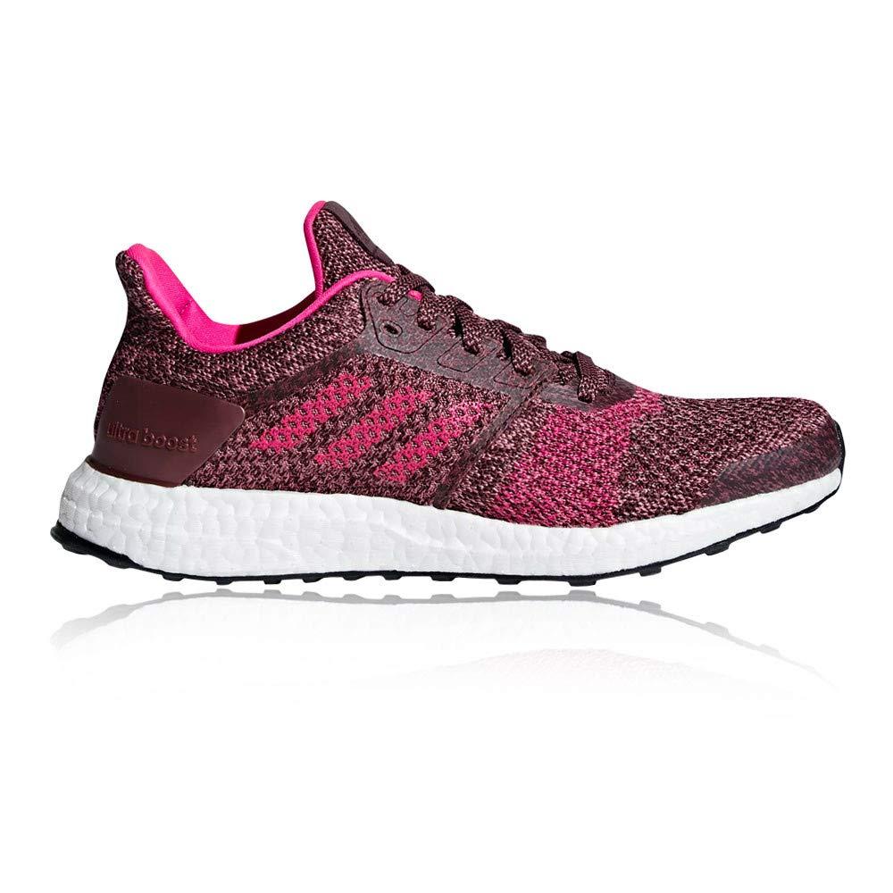 Adidas Ultraboost St W, Chaussures de Fitness Femme