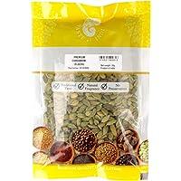 Taste of India Premium Cardamom (Elachi), 20 g