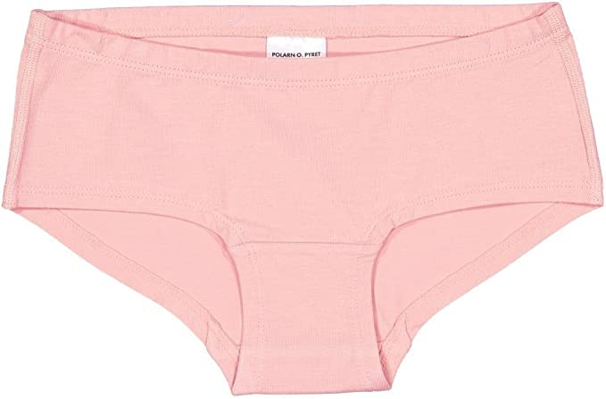 Pyret Training ECO Underpants Baby Polarn O