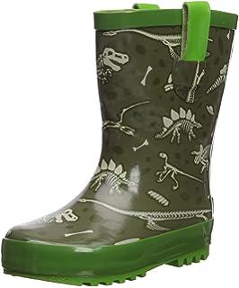 Northside Kids Emersen Rain Boot