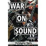 War On Sound