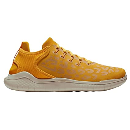 san francisco 2276d 0b6ab Image Unavailable. Image not available for. Color  Nike Women s Free RN  2018 Wild Velvet Running Shoe ...