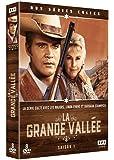La Grande vallée - Saison 1