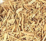 Bulk Herbs: Muira Puama Bark (Wild Harvested)