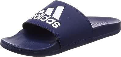 adidas Boys' Adilette Comfort Beach & Pool Shoes