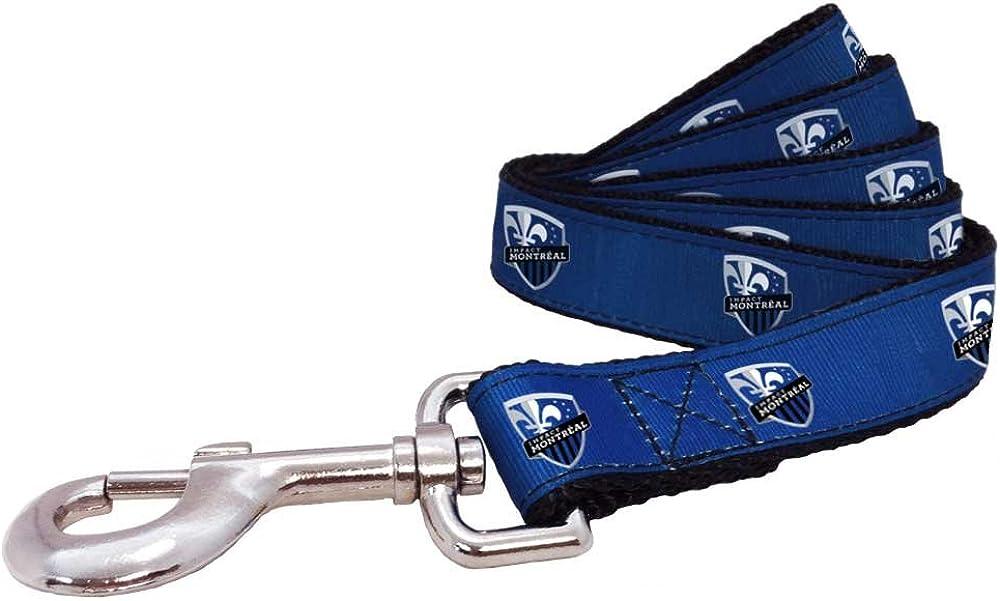 All Star Dogs MLS Unisex MLS Dog Leash