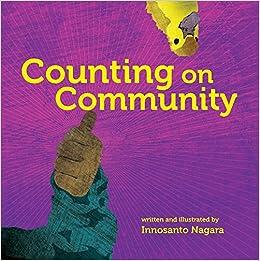 Counting On Community por Innosanto Nagara epub