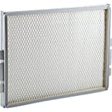 Hepa Filter For Ivac Twin