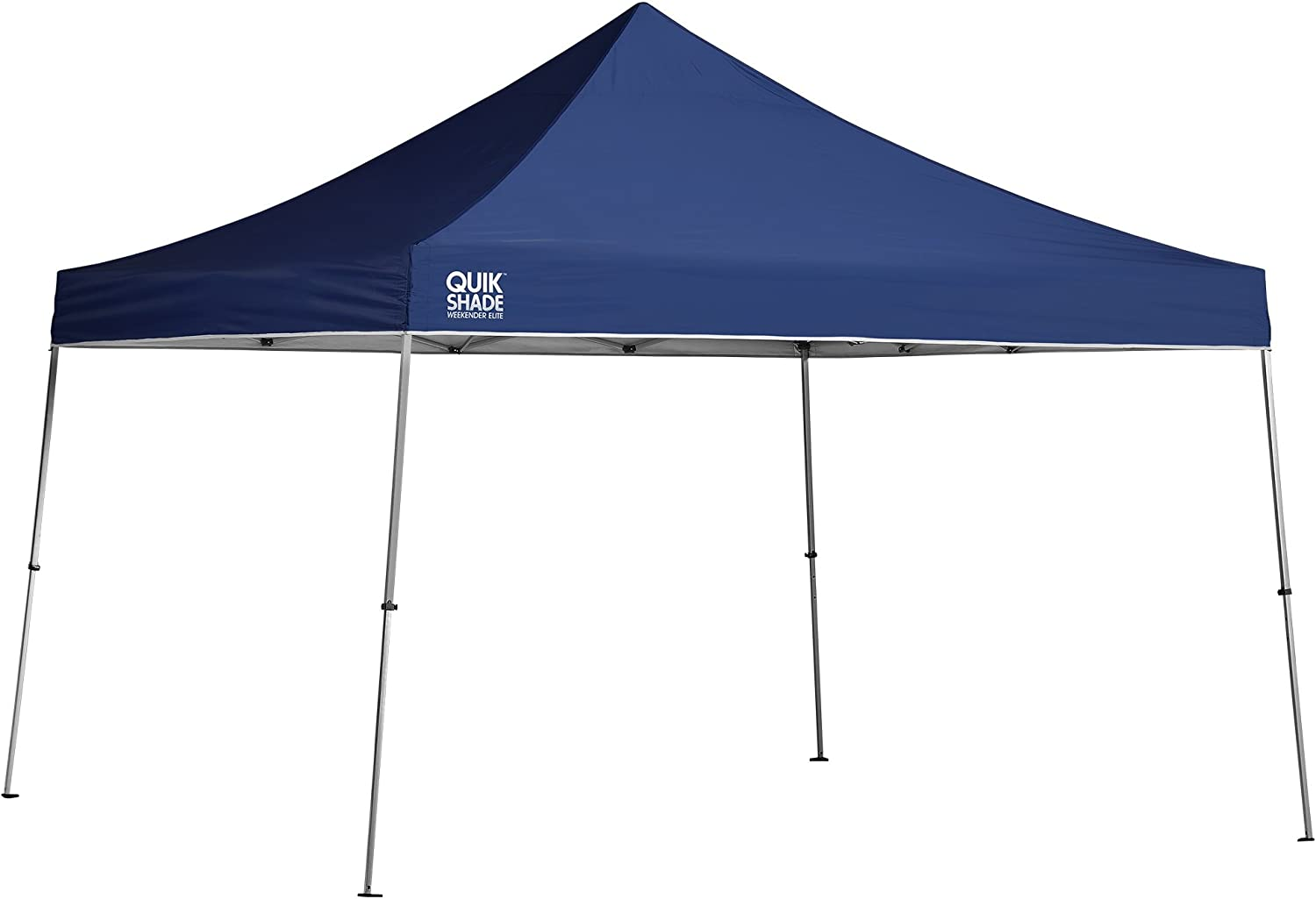 Quik Shade Weekender W144 Instant Canopy 12x12 Feet