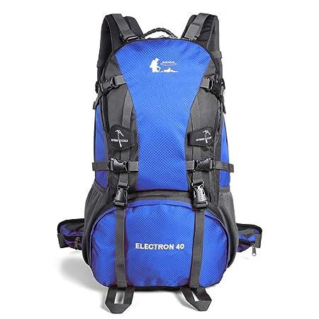 00e842d62695 Amazon.com: Magosca Creative Mountaineering Bag 40L Outdoor Travel ...