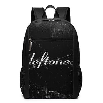 well known replicas reasonably priced Amazon.com: LiweizhiAPP Deftones Custom Backpacks Hiking ...