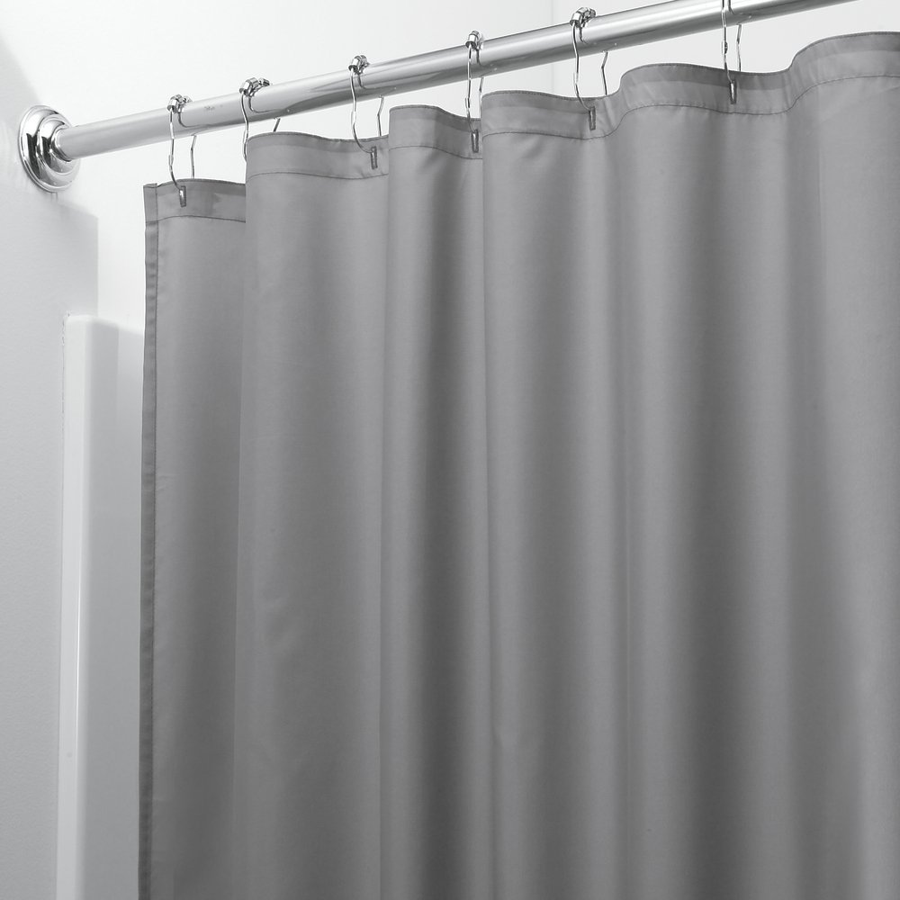 Extra Wide Shower Curtain 108 X 72 Curtain Menzilperde Net