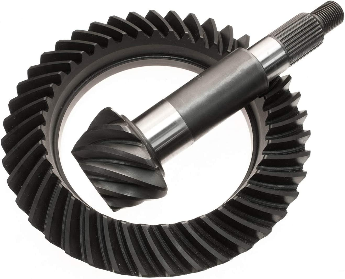 DANA 60 REV CUT 1 Pack ExCel D60456R Ring and Pinion