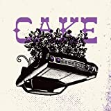 Cake – Short Skirt Long Jacket MP3 Download