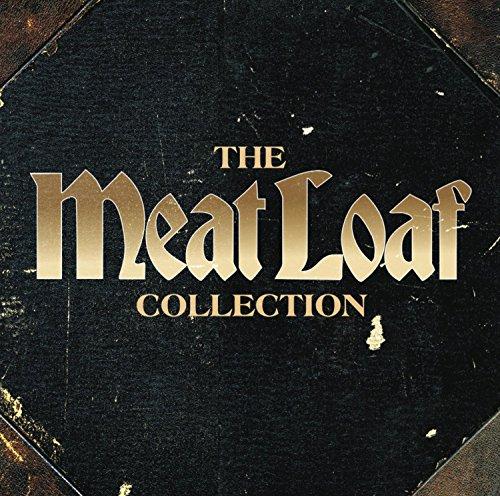Love Ringer (Dead Ringer For Love: The Meat Loaf Collection)